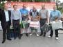 Bratislava - Slovakia Challenge 9.7.2014