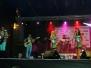 Hrádek nad Nisou - Bartolomějská pouť 23.8.2014
