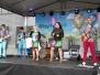Jablonec n. N. - A.Raymond - 30.5.2015