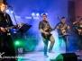 Lánov - Oldies párty 19.4.2014