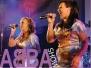 Mariánské Lázně - Koncert 15.7.2014