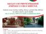 Mříčná - Oslavy obce 2.7.2016