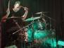 Svojek - Rocková párty 12.4.2014
