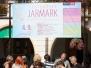 Trutnov - Jarmark 4.9.2016