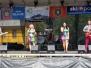 Velká Úpa - Velkoúpské slavnosti 4.7.2015