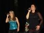 Vrchlabí - Ples města 25.1.2014